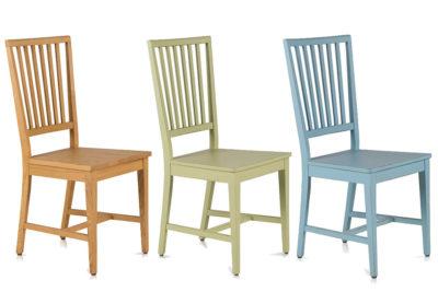 כסאות פינת אוכל מרי