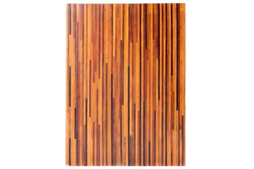 תמונה מיוחדת מאריחי עץ