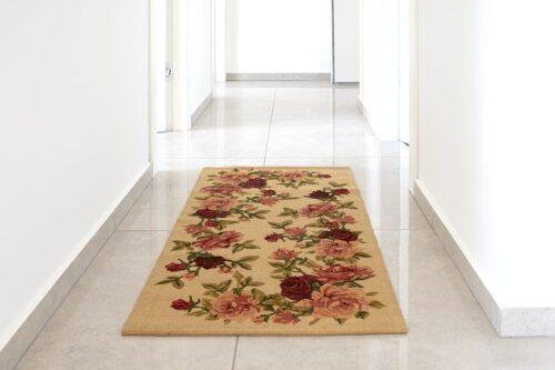 שטיח מטבח למסדרון