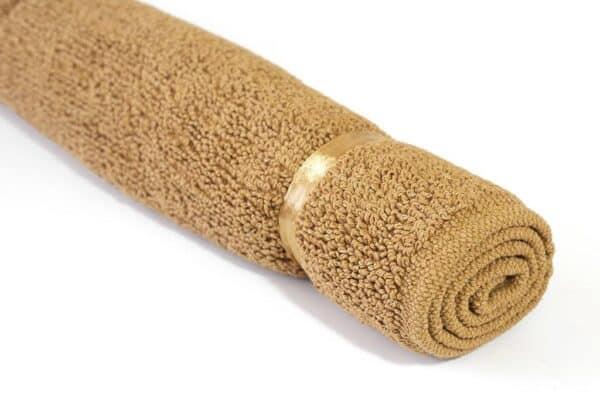שטיחון לאמבטיה