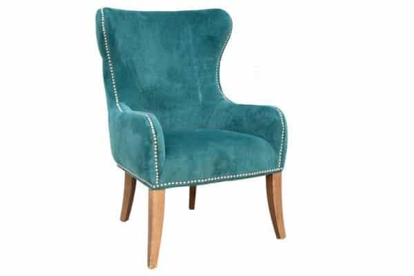 כורסא גבוהה פטרול