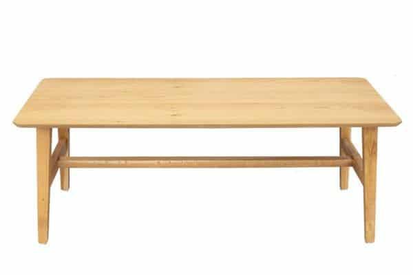 שולחן סלון מינימליסטי