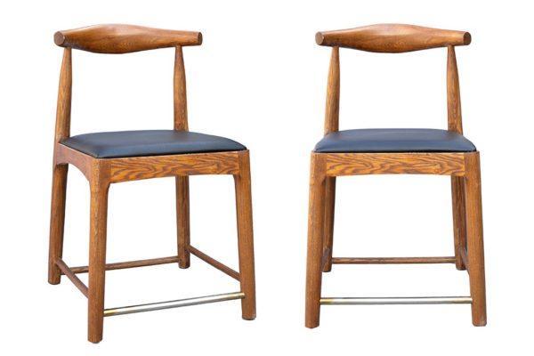 כסאות מעוצבים לפינת אוכל