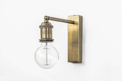 בסיס למנורת אוירה