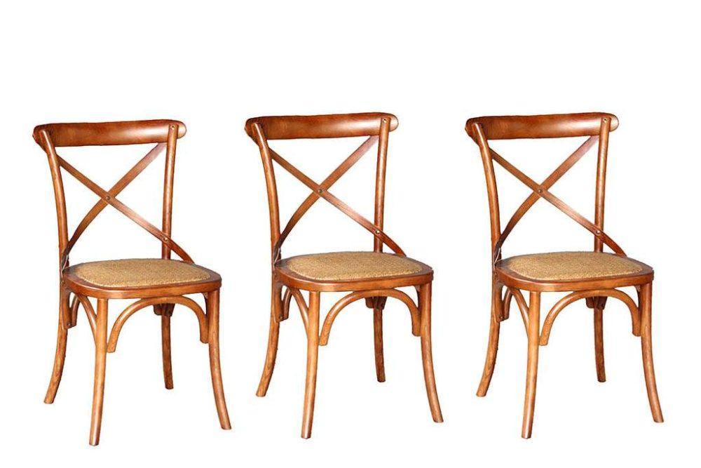 כיסאות ילדים מעץ
