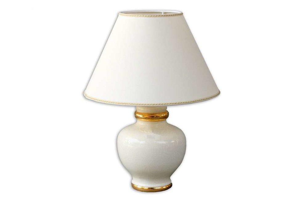 מנורת אווירה קלאסית