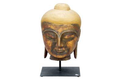פסל בודהה למכירה
