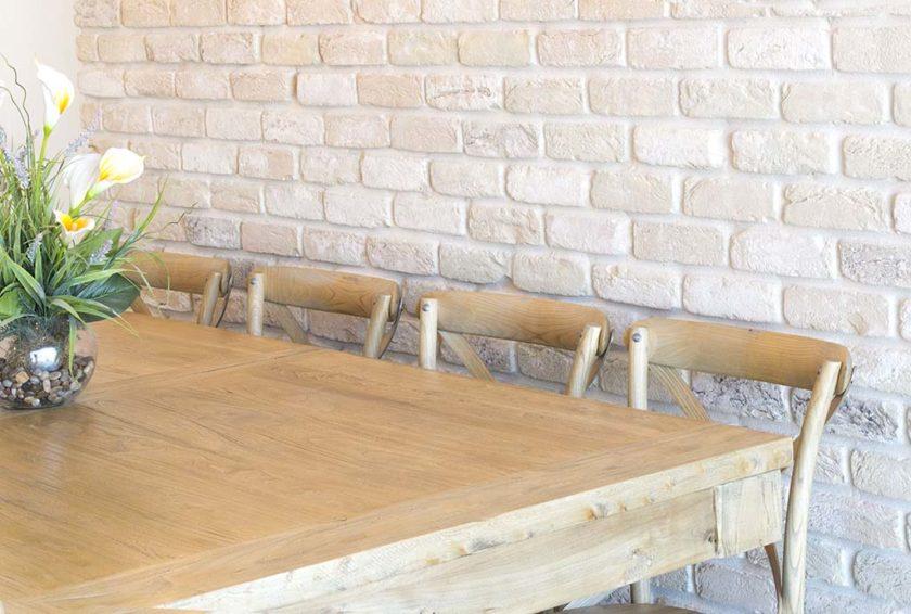 שולחן אבירים נפתח הגדלות
