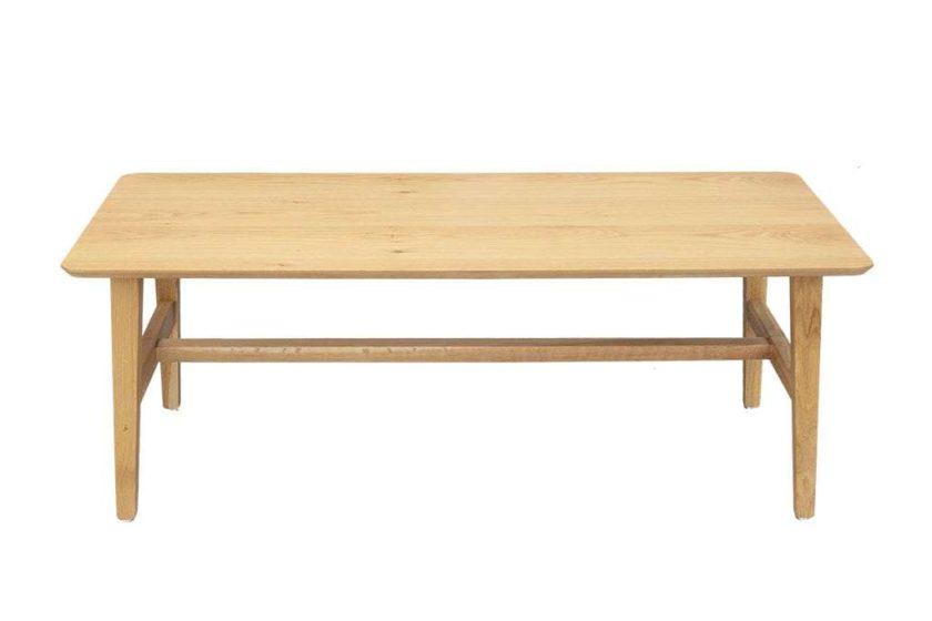 שולחן בעיצוב מינימליסטי