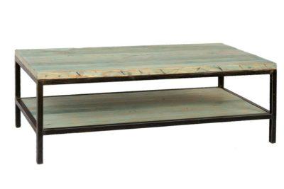 שולחן סלון sale מבצע