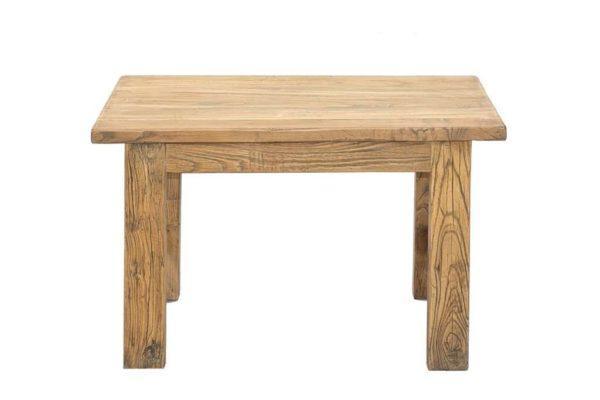 שולחן קטן לסלון
