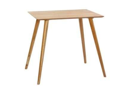 שולחן כתיבה רטרו מינימלי