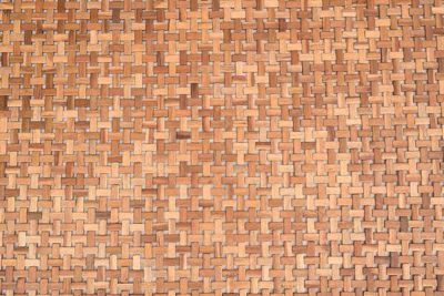 שטיח עץ אגוז מעוצב