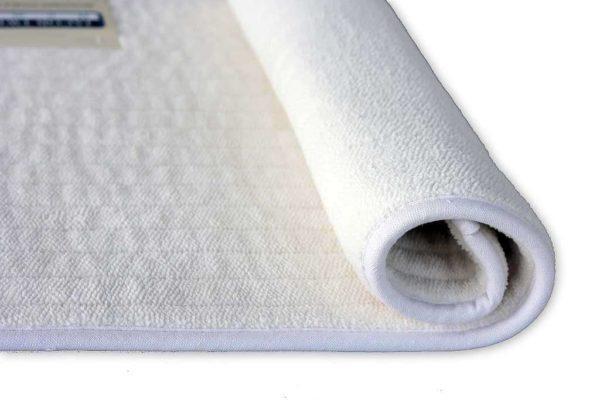 שטיח אמבט דו אופוויט