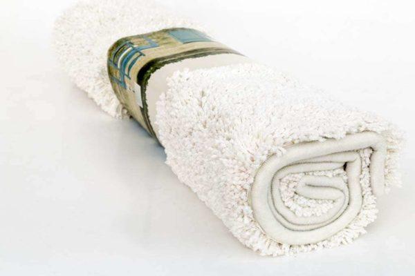 שטיח אמבטיה אופוויט