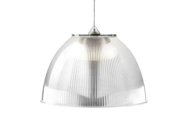 מנורה פס כסף לתקרה