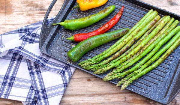 תוספות קטנות לעיצוב מטבח מושלם
