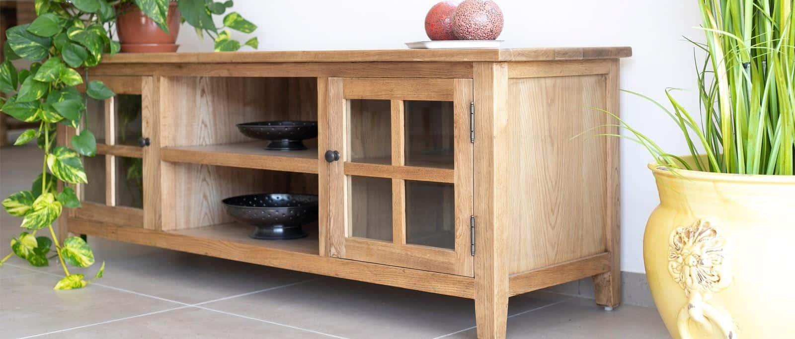 רהיטים מעץ מלא בלוג