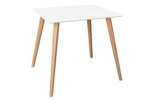 שולחן בהתאמה אישית