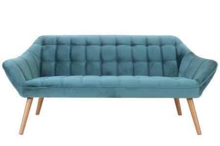 ספה תלת מושבית פטרול
