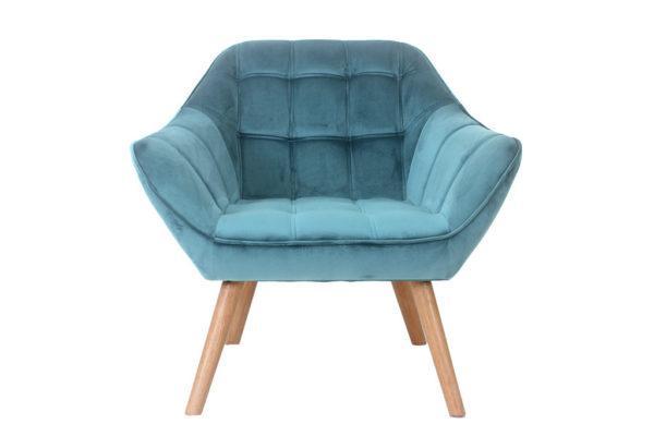 כורסא מעוצבת פטרול