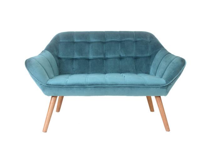ספה דו מושבית פטרול