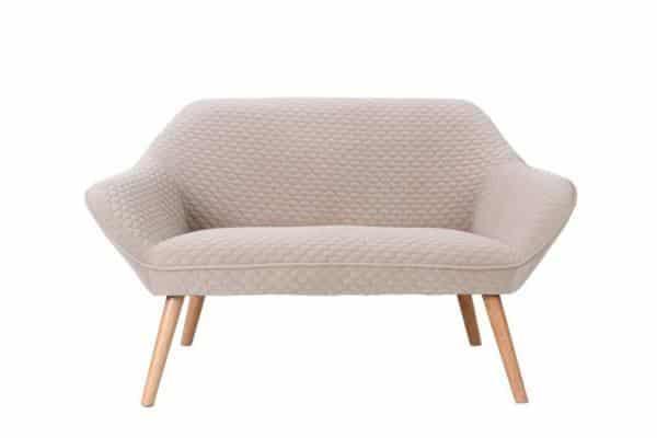 כורסא דו מושבית אופוויט