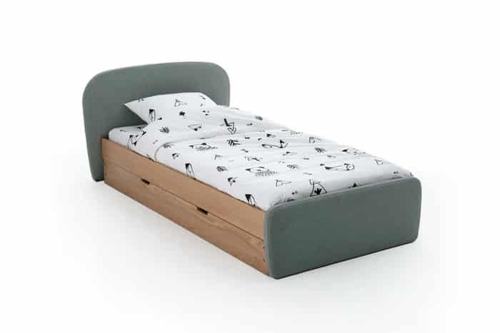 מיטות ילדים מעוצבות