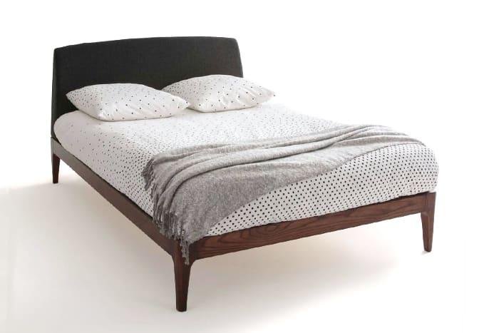 מיטות מעוצבות