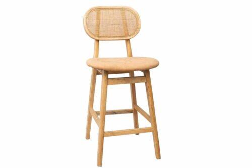 כסאות בר נוחים