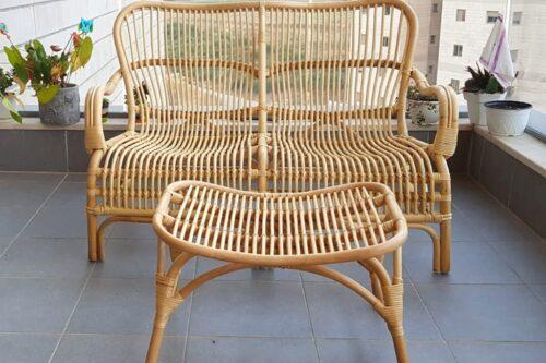 כורסא במבוק