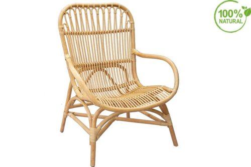 כורסא טבעית