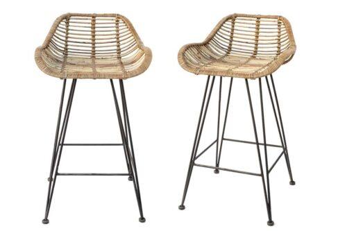 כסאות במבוק