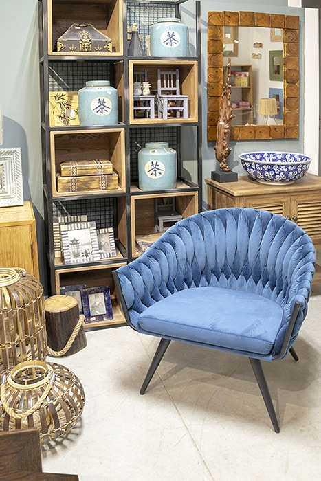 כורסאות חנות רהיטים