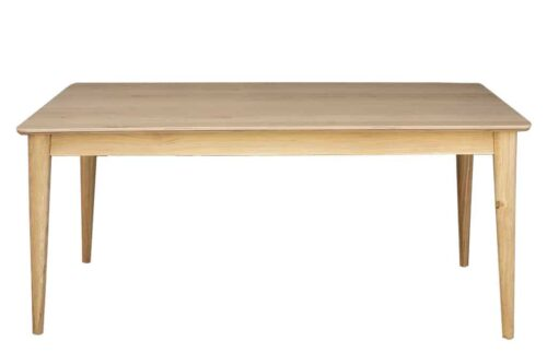 שולחן עץ בהתאמה אישית