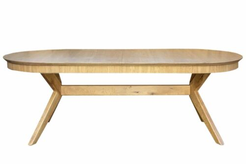 שולחן עץ התאמה אישית